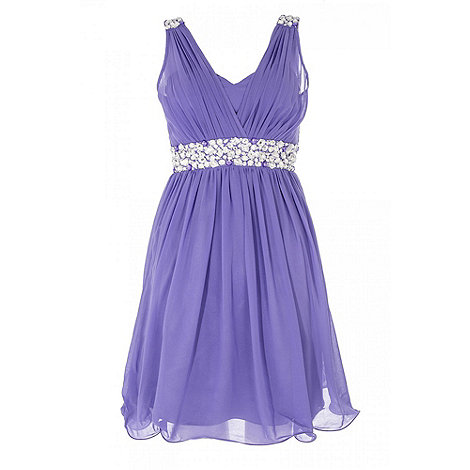 Quiz Prom Dresses Debenhams 3