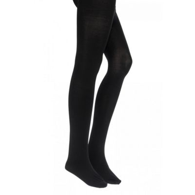 Black 70 Denier Tights