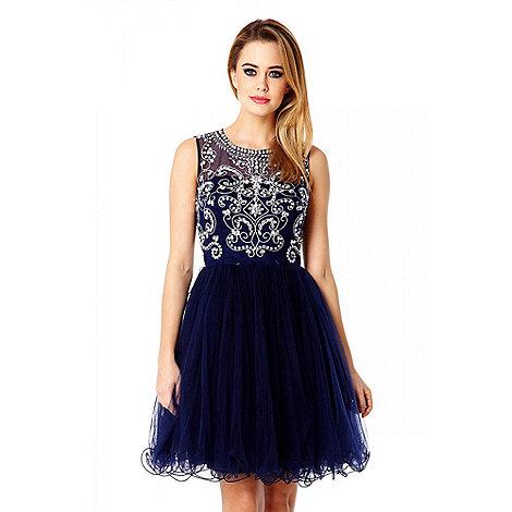 Short Evening Dresses Quiz - Boutique Prom Dresses