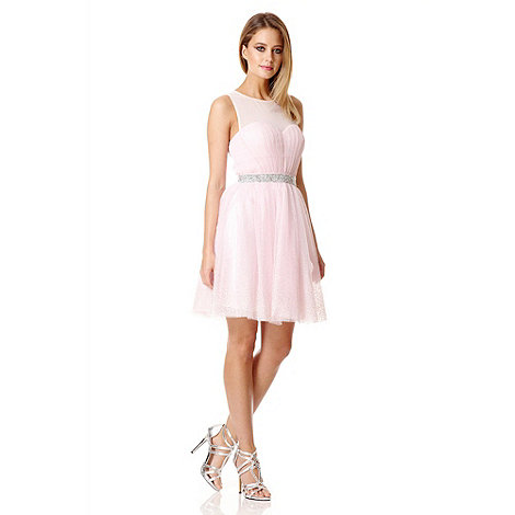 Quiz Prom Dresses Debenhams - Boutique Prom Dresses