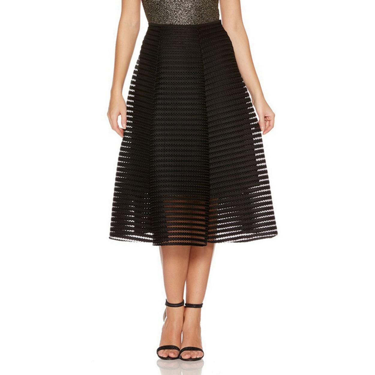 Midi - Skirts - Women | Debenhams