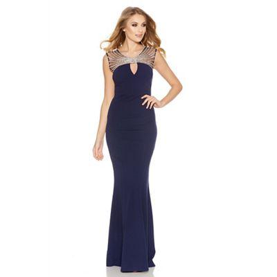 Maxi dresses on sale debenhams