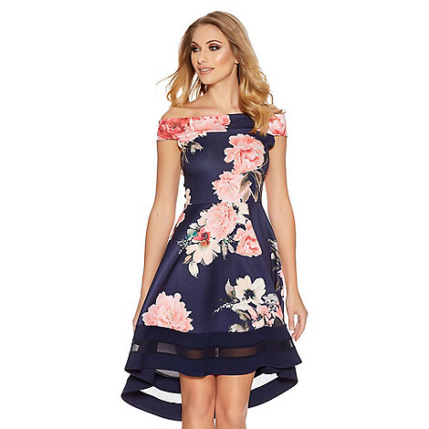 Knee length - Dresses - Women - Debenhams