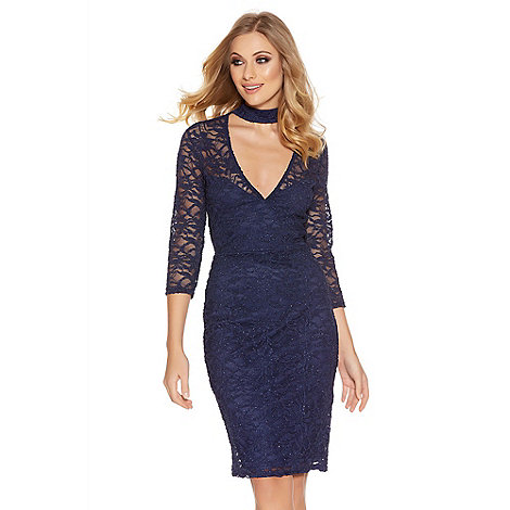 Plus size dress uk quiz