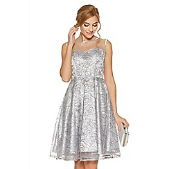 grey - Dresses - Women | Debenhams