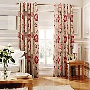 Ready made curtains & blinds at Debenhams.com