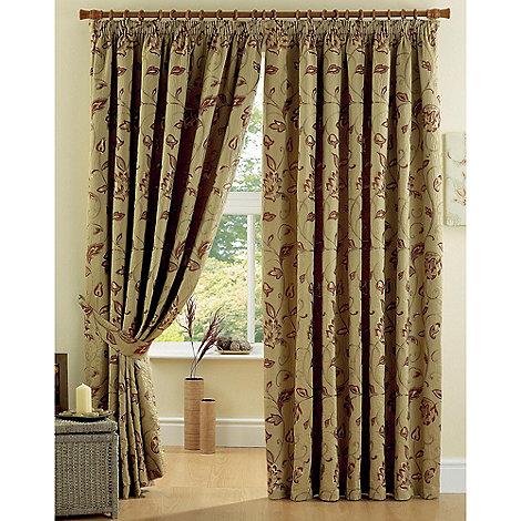 Pics Of Curtains curtains   debenhams