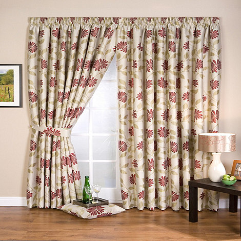 Ready Made Curtains Home Debenhams. Debenhams Ready Made Bedroom Curtains   Best Curtains 2017