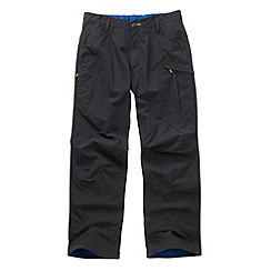 Tog 24 - Storm active tcz tech trousers regular leg