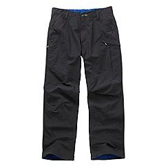 Tog 24 - Storm active tcz tech trousers regular leg