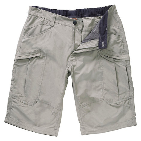 Tog 24 - Pebble Active Tcz Cargo Shorts