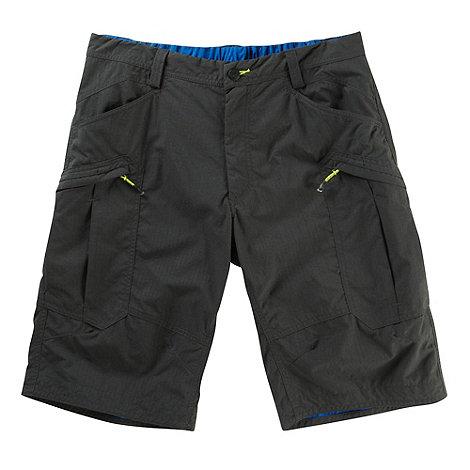 Tog 24 - Storm active tcz tech shorts