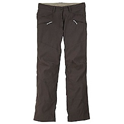 Tog 24 - Jet Active Tcz Stretch Trousers Long Leg
