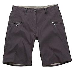 Tog 24 - Jet active tcz shorts