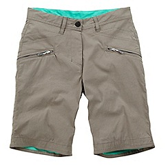 Tog 24 - Steeple active tcz shorts