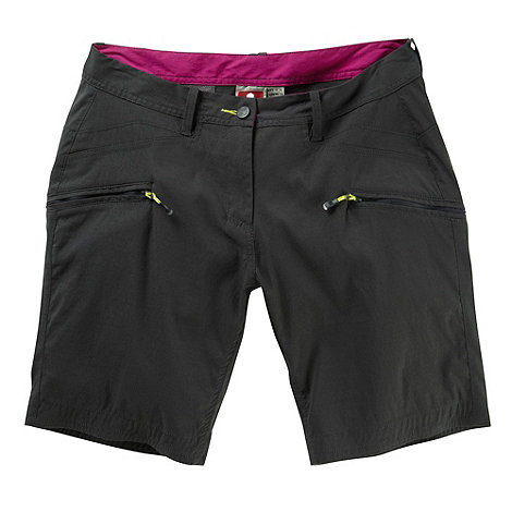 Tog 24 - Storm active tcz tech shorts