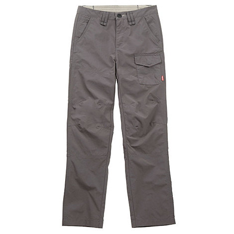 Tog 24 - Charcoal active tcz tec trouser