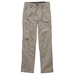 Tog 24 - Pebble active tcz tec trouser