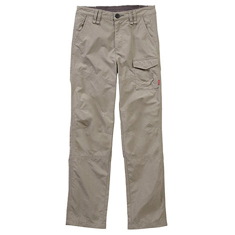 Tog 24 - Pebble active tcz tec trouser