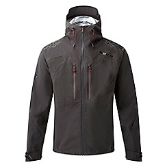 Tog 24 - Black air 37.5 jacket