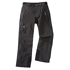 Tog 24 - Black air 37.5 trousers