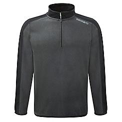 Tog 24 - Storm ally tcz fleece zip neck