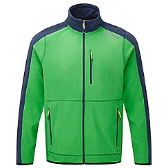 Tog 24 - Grass ally tcz fleece jacket