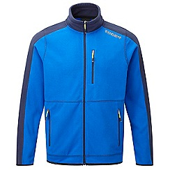 Tog 24 - New blue ally tcz fleece jacket