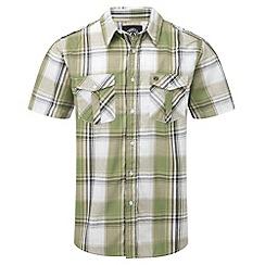 Tog 24 - Light khaki altus tcz shirt