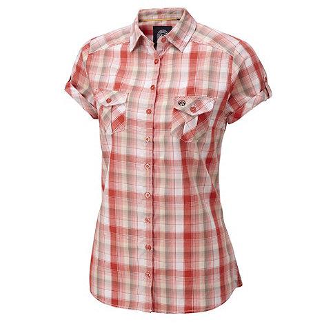 Tog 24 - Altu305 shirt