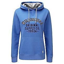 Tog 24 - Marina wilderness amy deluxe hoodie
