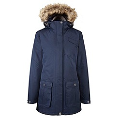 Tog 24 - Dark midnight anchorage milatex 3in1 jacket