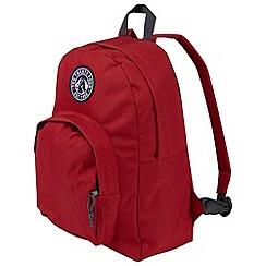 Tog 24 - Chilli Andes Backpack 18L