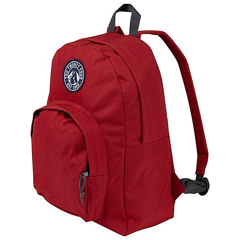 Tog 24 - Chilli Andes Backpack 18L