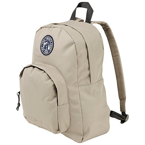 Tog 24 - Pebble andes backpack 18l