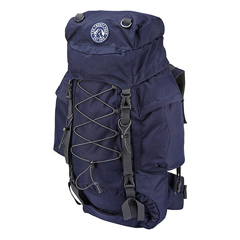 Tog 24 - Dark Midnight Andes Backpack 35L