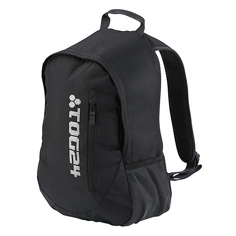 Tog 24 - Black Angel Backpack 15L