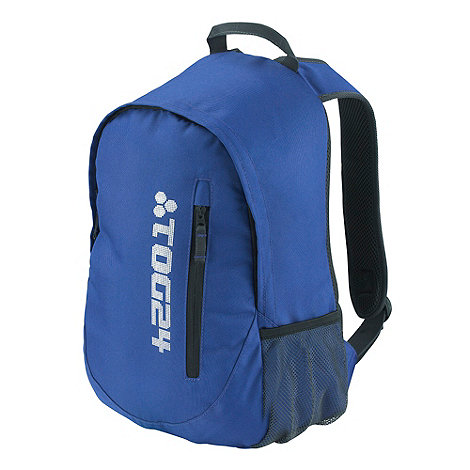Tog 24 - Blue Angel Backpack 15L