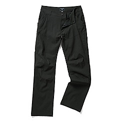 Tog 24 - Storm archie TCZ stretch trousers regular leg