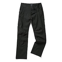 Tog 24 - Storm archie TCZ stretch trousers short leg