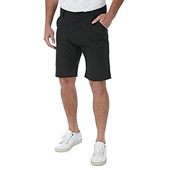 Tog 24 - Storm archie TCZ stretch shorts