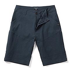 Tog 24 - Night blue archie TCZ stretch shorts