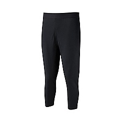 Tog 24 - Black Arctic Aps Trousers