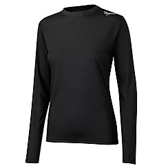 Tog 24 - Black Arctic Aps Crew Neck