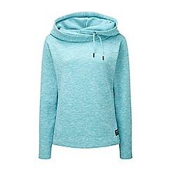 Tog 24 - Sky marl astra tcz 200 fleece hoodie