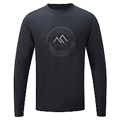 Tog 24 - Black atlas 2 tcz long sleeve t-shirt