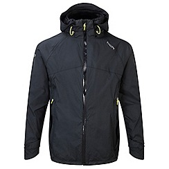 Tog 24 - Storm atom milatex jacket