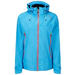 Tog 24 - Malibu atom milatex jacket