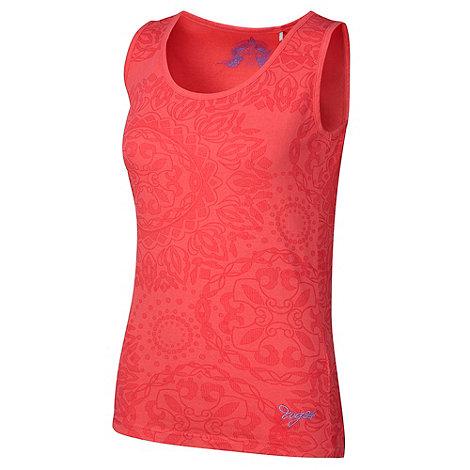 Tog 24 - Blush Attract Vest
