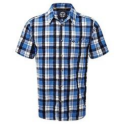 Tog 24 - Blue Avon Ii Shirt